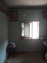 600 sqft, 2 bhk Apartment in Builder Project Nalasopara East, Mumbai at Rs. 10000