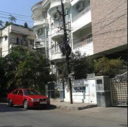 1875 sqft, 2 bhk Apartment in Builder Project Banjara Hills, Hyderabad at Rs. 1.2563 Cr