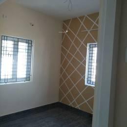 900 sqft, 1 bhk Apartment in Builder Project Pallikaranai, Chennai at Rs. 15500