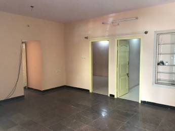 1200 sqft, 1 bhk IndependentHouse in Builder Project JP Nagar, Bangalore at Rs. 15000