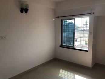 1625 sqft, 3 bhk Apartment in Builder Project Jadavpur, Kolkata at Rs. 20000