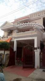 400 sqft, 2 bhk IndependentHouse in Builder Project Indira Nagar, Lucknow at Rs. 6000