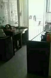 550 sqft, 1 bhk Apartment in Builder Project Naigaon East, Mumbai at Rs. 3000