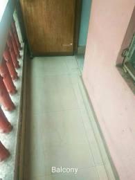 1200 sqft, 1 bhk Apartment in Builder Project Shibpur, Kolkata at Rs. 45.0000 Lacs