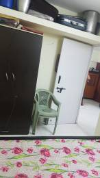 496 sqft, 1 bhk Apartment in Builder Project Shukrawar Peth, Pune at Rs. 50.0000 Lacs