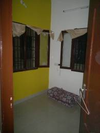 900 sqft, 1 bhk Apartment in Builder Project Sembakkam, Chennai at Rs. 19000