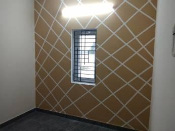 900 sqft, 2 bhk Apartment in Builder Project Pallikaranai, Chennai at Rs. 15500