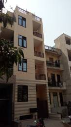 540 sqft, 1 bhk Apartment in Builder Project Sector 55, Gurgaon at Rs. 8800