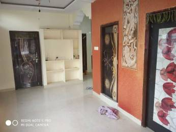 1000 sqft, 2 bhk IndependentHouse in Builder Project Ramanthapur, Hyderabad at Rs. 10000