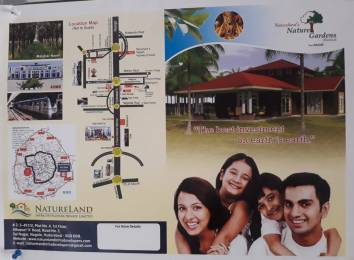 1359 sqft, Plot in Builder Project Bhuvanagiri, Nalgonda at Rs. 6.7900 Lacs