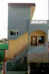800 sqft, 2 bhk IndependentHouse in Builder Project Khajuri Kalan, Bhopal at Rs. 4500