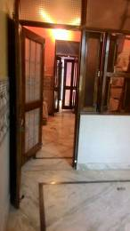 468 sqft, 2 bhk IndependentHouse in Builder Project Burari, Delhi at Rs. 8000