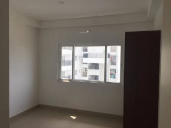 1489 sqft, 3 bhk Apartment in Builder Project Chembarambakkam, Chennai at Rs. 18000