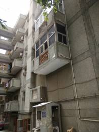 800 sqft, 2 bhk Apartment in Builder Project Sector 13, Gurgaon at Rs. 15000