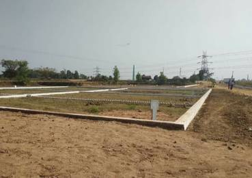 1125 sqft, Plot in Builder Project Sector36A, Rohtak at Rs. 10.6250 Lacs
