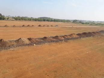 977 sqft, Plot in Builder Project Karumalai Chettipalayam, Coimbatore at Rs. 1.5000 Lacs