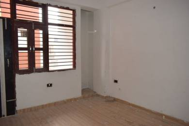750 sqft, 1 bhk Apartment in Builder Project Sector 3, Gurgaon at Rs. 37.0000 Lacs