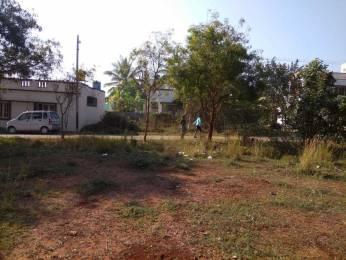 1750 sqft, Plot in Builder Project J P Nagar, Mysore at Rs. 69.0000 Lacs