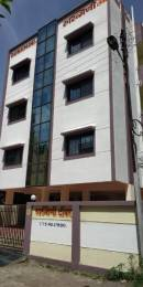 800 sqft, 2 bhk Apartment in Builder Project Kotla Colony, Aurangabad at Rs. 15000