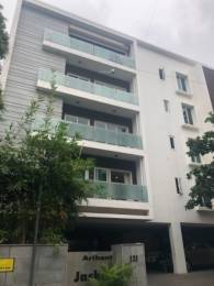 2850 sqft, 3 bhk Apartment in Builder Project Egmore, Chennai at Rs. 5.0000 Cr