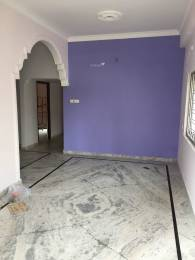 850 sqft, 2 bhk IndependentHouse in Builder Project Cherlapalli, Hyderabad at Rs. 36.9490 Lacs