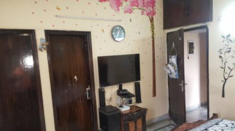1500 sqft, 3 bhk Apartment in Builder Project Sector 21C Faridabad, Faridabad at Rs. 85.0000 Lacs