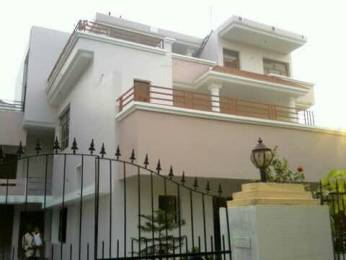 4500 sqft, 4 bhk Villa in Builder Project Sector 54, Chandigarh at Rs. 45000