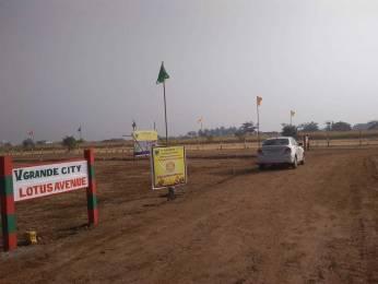 1200 sqft, Plot in Builder Project Pattanam, Tiruppur at Rs. 2.6000 Lacs