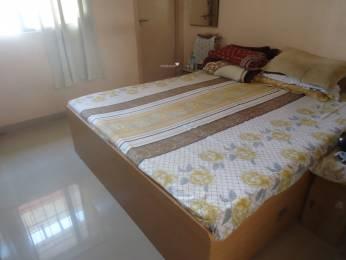 650 sqft, 2 bhk Apartment in Builder Project Sadar, Rajkot at Rs. 31.0000 Lacs