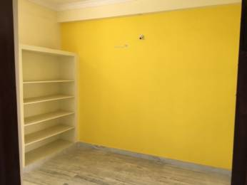650 sqft, 2 bhk IndependentHouse in Builder Project Rampally, Hyderabad at Rs. 33.5000 Lacs