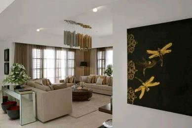 1200 sqft, 2 bhk IndependentHouse in Builder Project KR Puram, Bangalore at Rs. 46.5200 Lacs