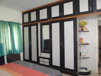 1320 sqft, 2 bhk Apartment in Builder Project Battarahalli, Bangalore at Rs. 17500