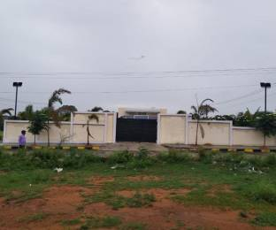 2250 sqft, Plot in Builder Project Shamshabad, Hyderabad at Rs. 11.0000 Lacs