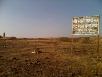 1500 sqft, Plot in Builder Project Shirur, Ahmednagar at Rs. 22.0000 Lacs