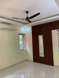 2000 sqft, 2 bhk Apartment in Builder Project Anna Nagar, Chennai at Rs. 50000