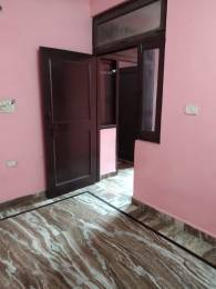 540 sqft, 2 bhk IndependentHouse in Builder Project Azadpur, Delhi at Rs. 60.0000 Lacs