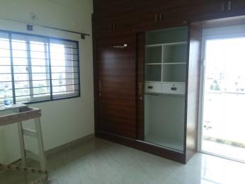 1350 sqft, 2 bhk Apartment in Builder Project Kalyan Nagar, Bangalore at Rs. 24000