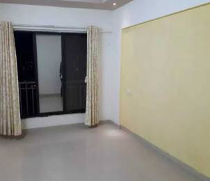 Flats for rent in Sativali   Apartments for rent in Sativali
