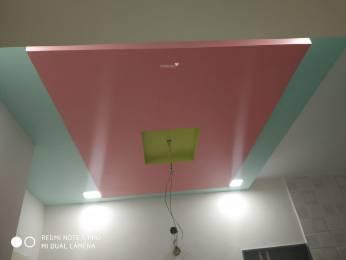 575 sqft, 1 bhk BuilderFloor in Builder Project Katraj, Pune at Rs. 10000