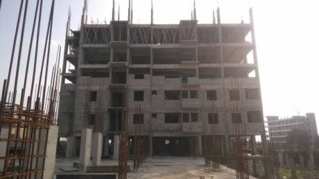1033 sqft, 3 bhk Apartment in Builder Project Attibele, Bangalore at Rs. 33.5725 Lacs