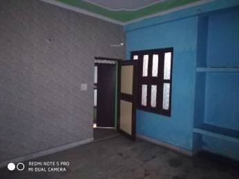 700 sqft, 1 bhk IndependentHouse in Builder Project Pratap Vihar, Ghaziabad at Rs. 6800