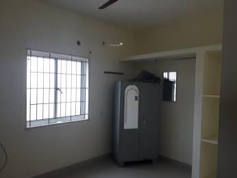 1180 sqft, 1 bhk Villa in Builder Project Maraimalai Nagar, Chennai at Rs. 60.0000 Lacs
