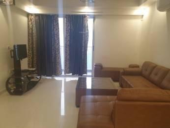 1690 sqft, 2 bhk Apartment in Builder Project Karni Vihar, Jaipur at Rs. 22000