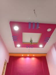 900 sqft, 2 bhk BuilderFloor in Builder Project Lohegaon, Pune at Rs. 7500
