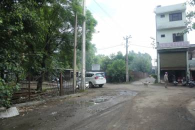 15300 sqft, Plot in Builder Project Dholewal, Ludhiana at Rs. 10.0000 Cr