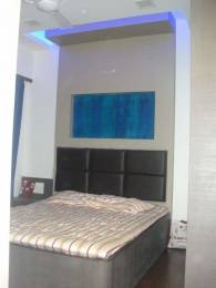 1185 sqft, 2 bhk Apartment in Builder Project Kharghar, Mumbai at Rs. 22000