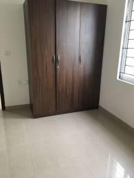 750 sqft, 1 bhk Apartment in Builder Project Pallikaranai, Chennai at Rs. 12500