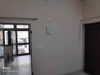 900 sqft, 1 bhk Villa in Builder Project Gopalpura, Jaipur at Rs. 9500