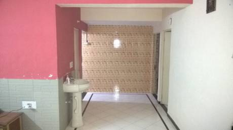 1000 sqft, 1 bhk Apartment in Builder Project Jodhpur, Ahmedabad at Rs. 36.0000 Lacs