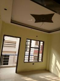 1200 sqft, 1 bhk IndependentHouse in Builder Project Sector 6, Palwal at Rs. 45.0000 Lacs